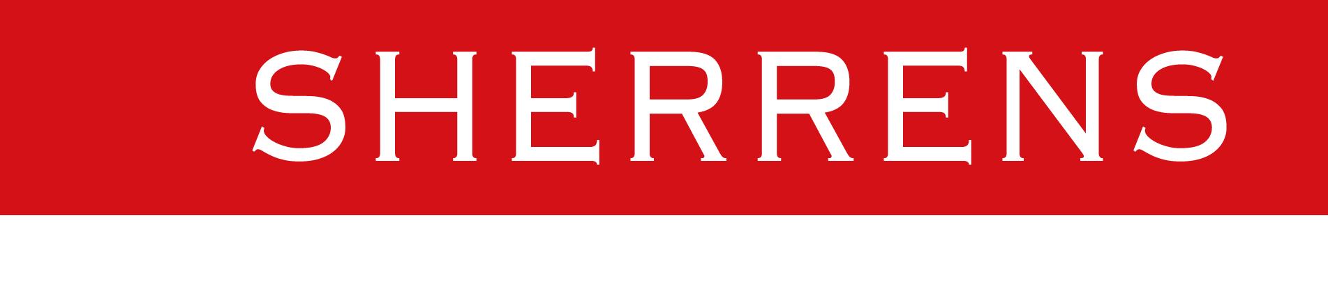 new-sherrens-logo-2019-header-big