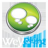 weyprint-logo