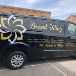van_graphics_sign-writing-weymouth_dorset