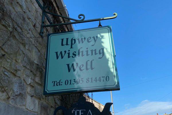 shop-signage-company-weymouth-dorchester-dorset